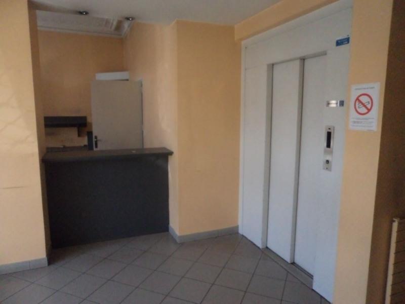Vente maison / villa Saint omer 180000€ - Photo 1