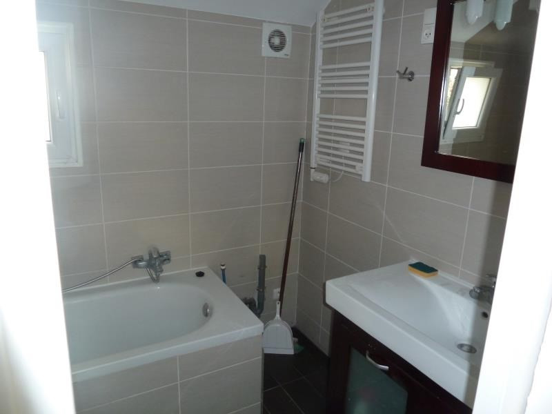 Rental house / villa Andresy 850€ CC - Picture 5