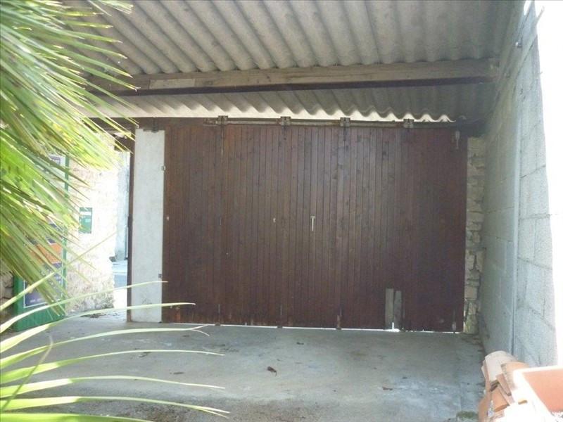 Vente parking St georges d oleron 63600€ - Photo 3