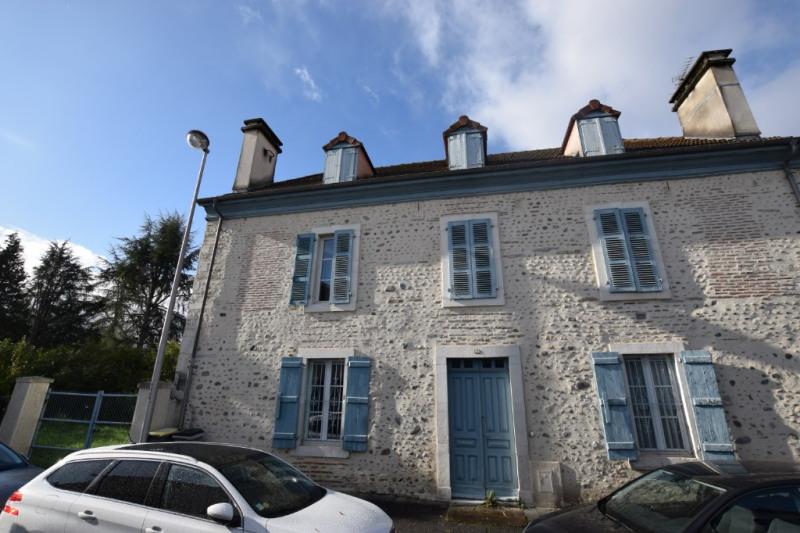 Vente maison / villa Gelos 371000€ - Photo 1