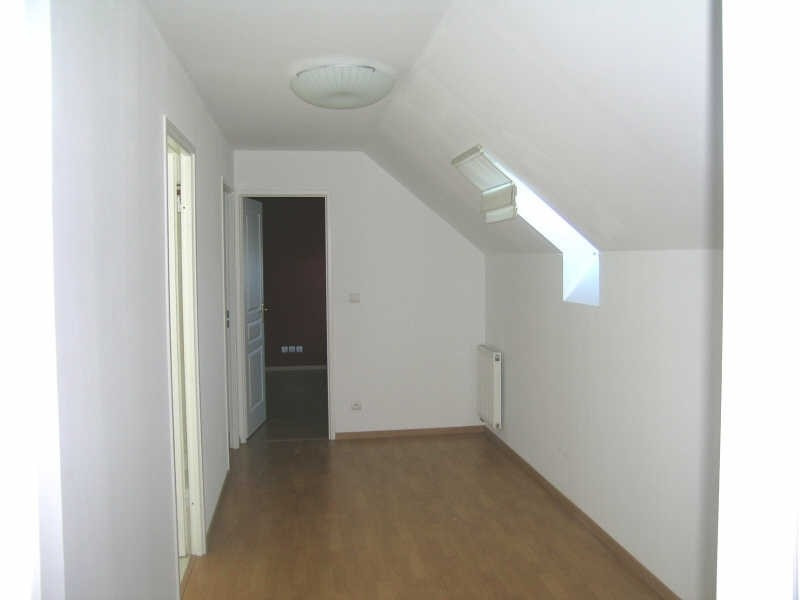 Location maison / villa Arras 1 000€ CC - Photo 6