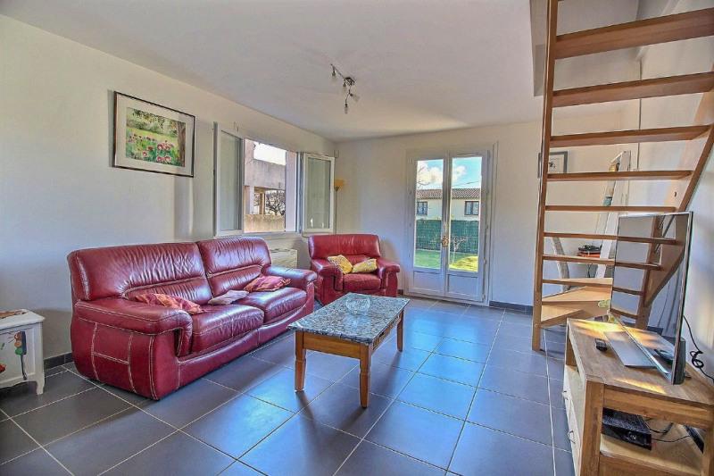 Vente maison / villa Generac 229000€ - Photo 3