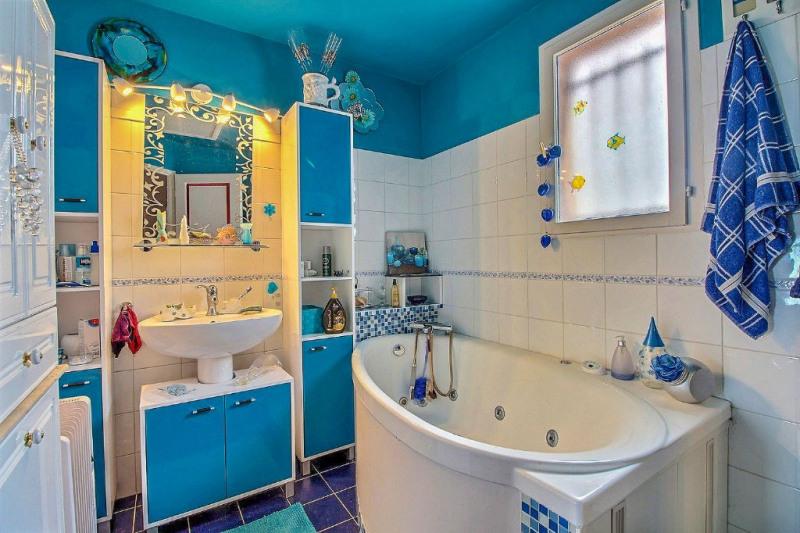 Vente maison / villa Rodilhan 270000€ - Photo 7
