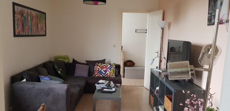 Location appartement Saint-médard-d'eyrans 607€ CC - Photo 1