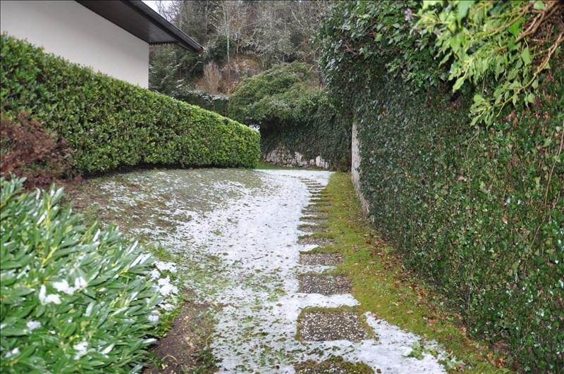 Sale house / villa Arbent 244000€ - Picture 16