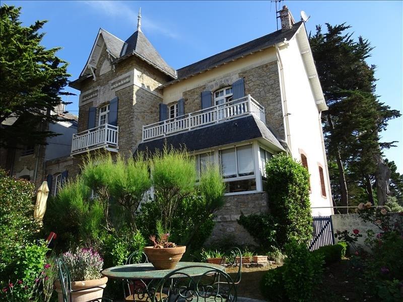 Vente de prestige maison / villa Pornichet 1300000€ - Photo 1