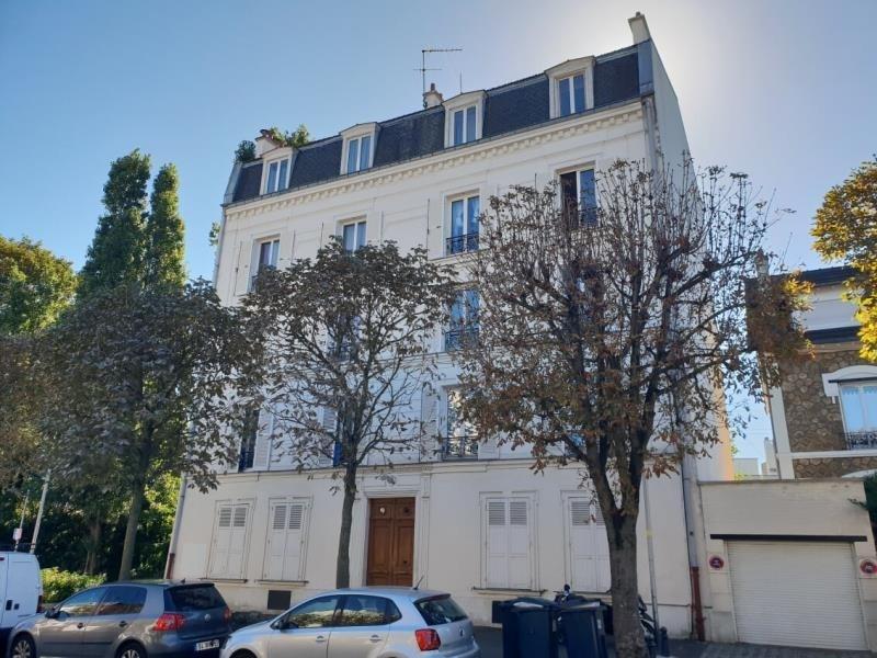 Vente appartement Villemomble 200000€ - Photo 1