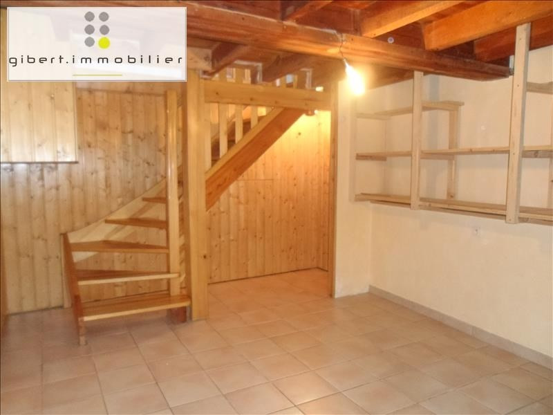 Rental house / villa Charentus 466,79€ +CH - Picture 2