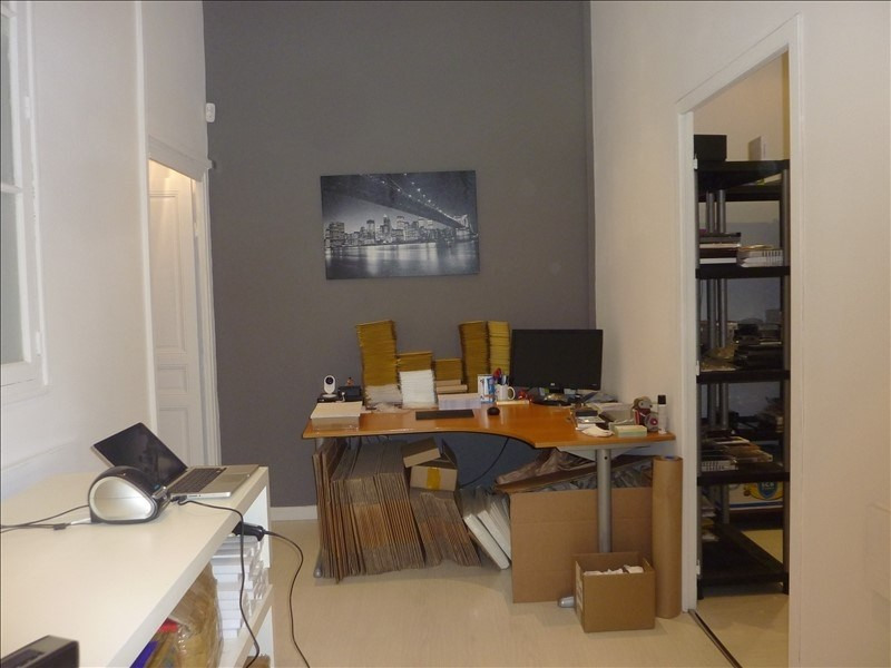 Location local commercial Marseille 6ème 450€ HT/HC - Photo 6