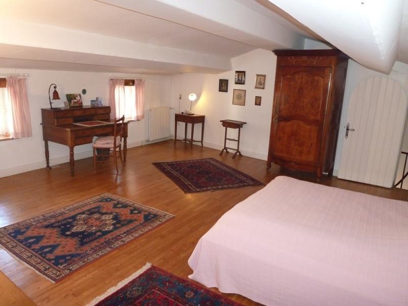 Vente maison / villa Cognac 214000€ - Photo 14