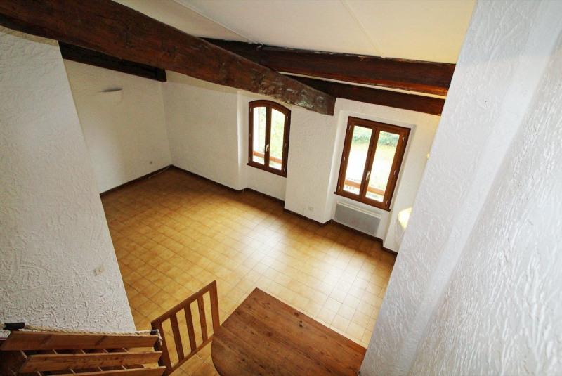 Vendita appartamento Tourrettes 153000€ - Fotografia 3