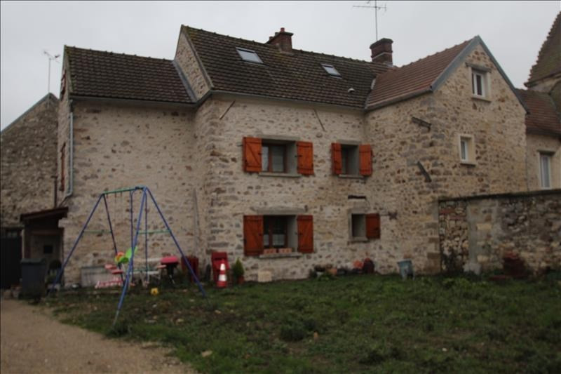 Vente maison / villa Betz 219 000€ - Photo 1