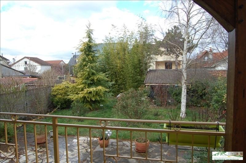Sale house / villa Viry chatillon 356000€ - Picture 11