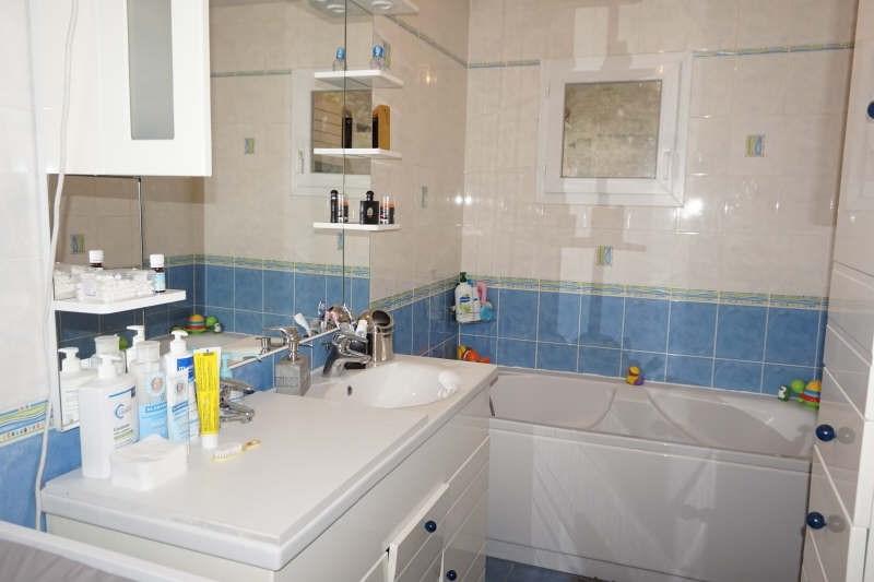 Venta  apartamento Vienne 365000€ - Fotografía 10
