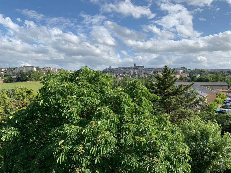 Sale house / villa Onet-le-chateau 225000€ - Picture 3