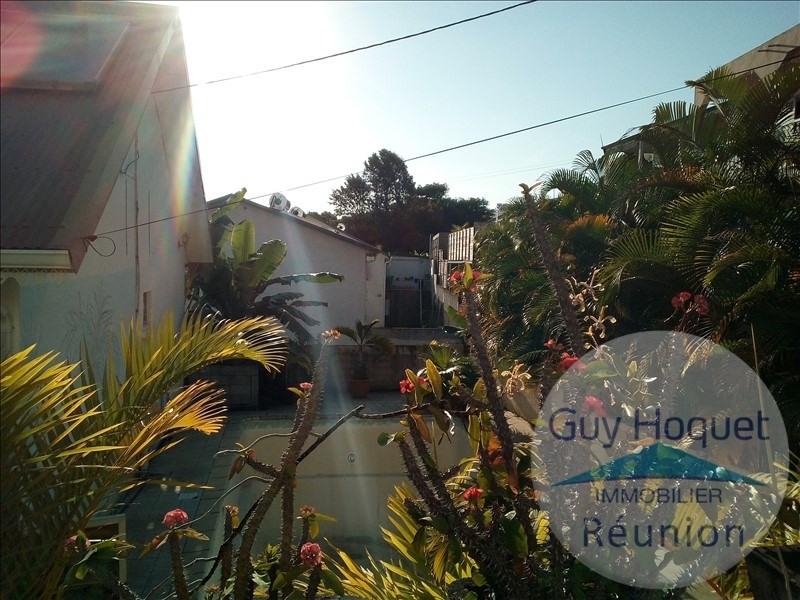 Life annuity house / villa La riviere 224000€ - Picture 2