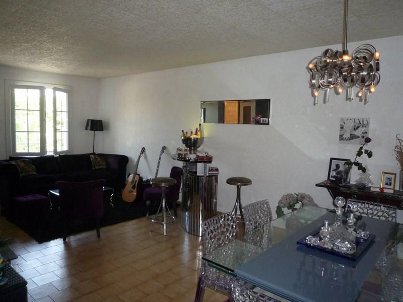 Vente maison / villa Orange 239000€ - Photo 4