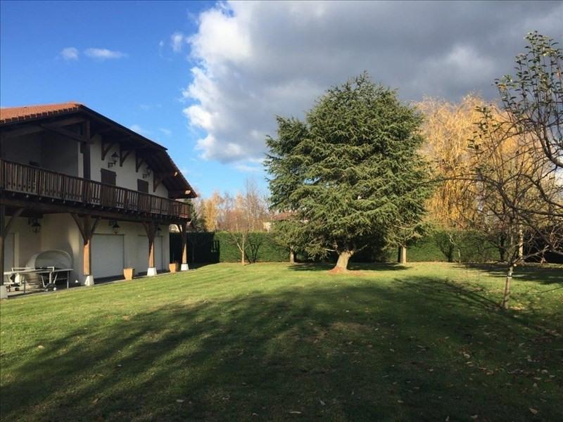 Vendita casa Prevessin-moens 1300000€ - Fotografia 6