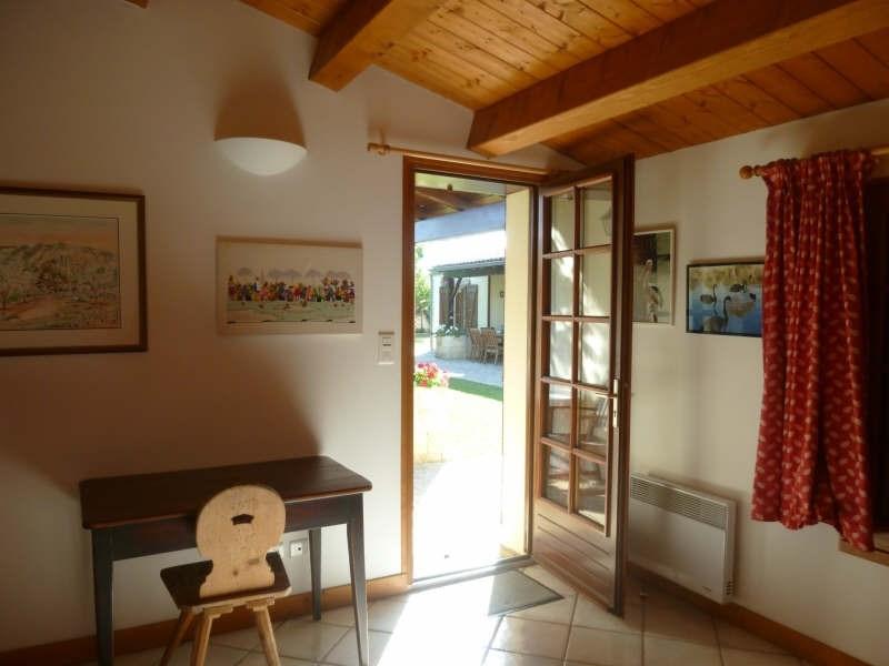Vente maison / villa St georges d oleron 515000€ - Photo 10