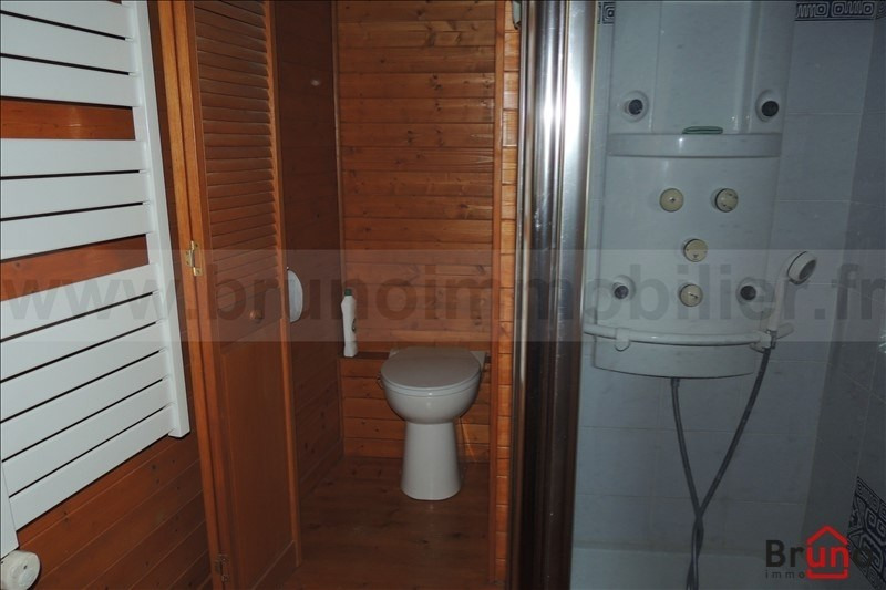 Vente appartement Le crotoy 81 700€ - Photo 6