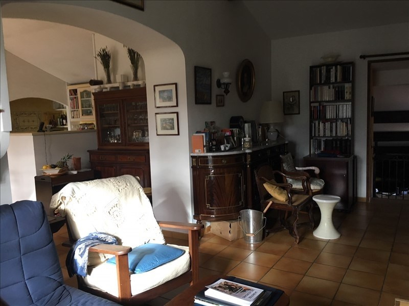 Deluxe sale house / villa La bastide des jourdans 860 000€ - Picture 5