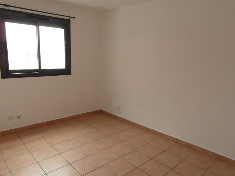 Vente appartement Ste clotilde 89 900€ - Photo 4