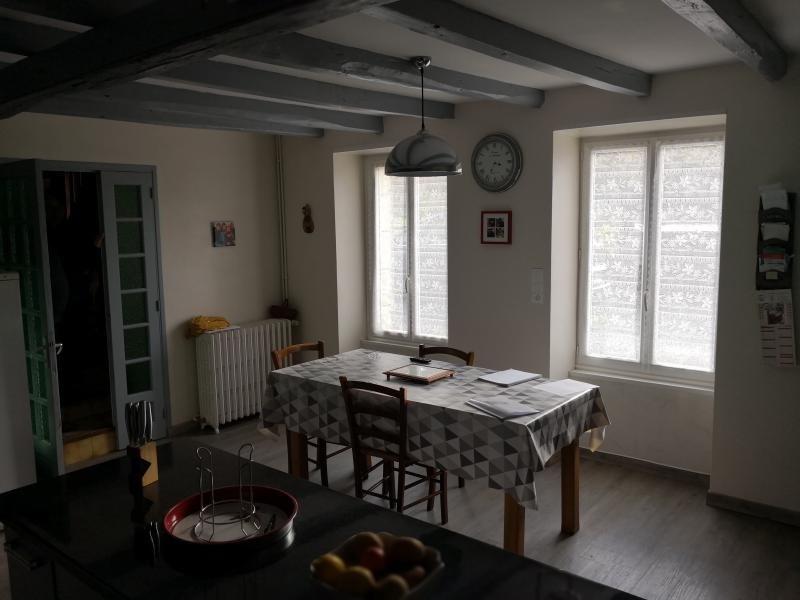 Vente maison / villa Smarves 228000€ - Photo 3