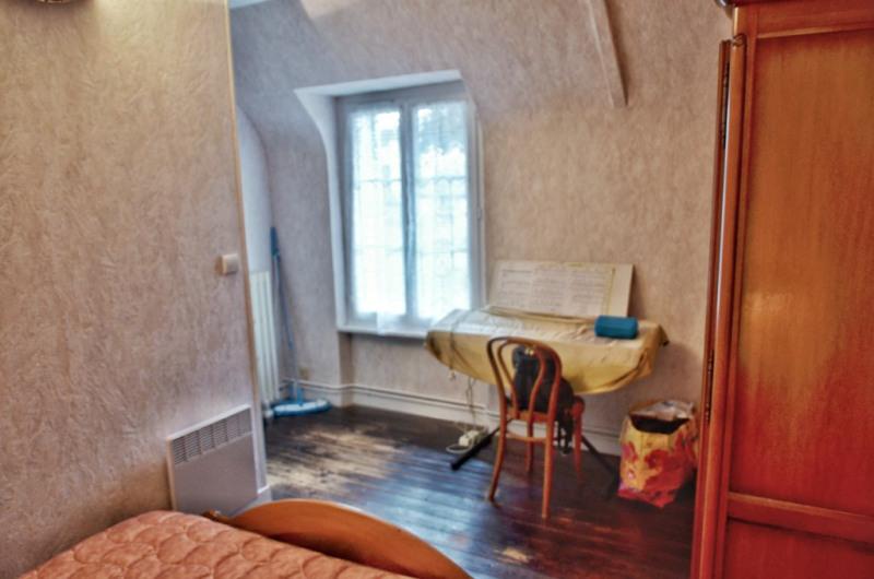 Verkoop  huis Dinard 188640€ - Foto 6