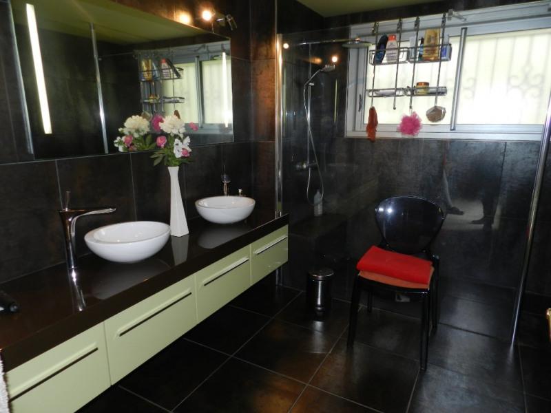 Vente de prestige maison / villa Sautron 699920€ - Photo 3