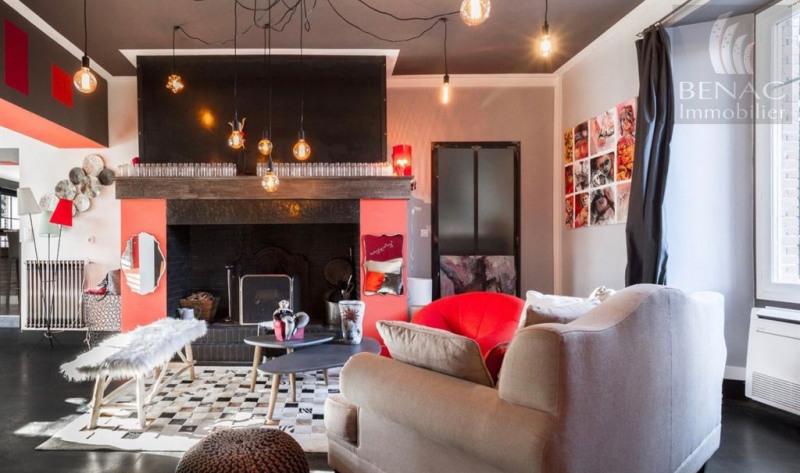 Vente de prestige maison / villa Albi 565000€ - Photo 4