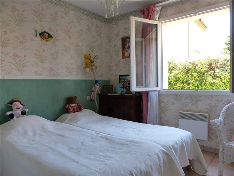 Sale house / villa Beziers 223000€ - Picture 7