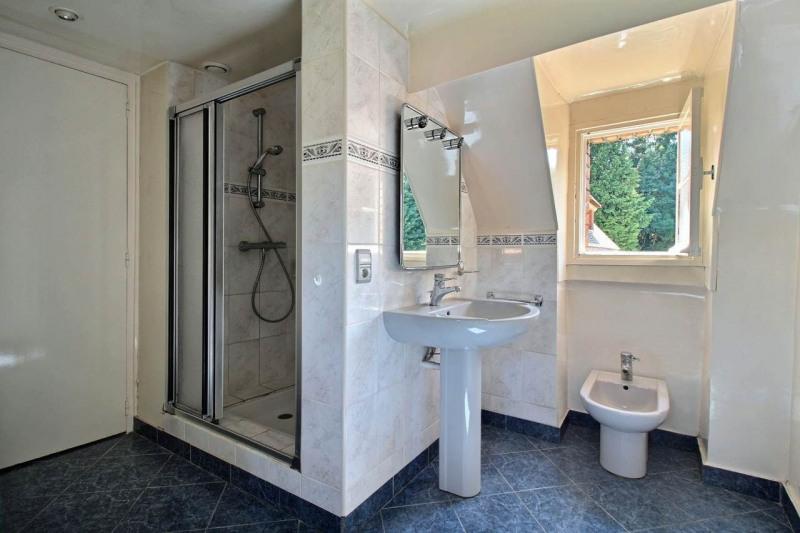 Deluxe sale house / villa Vimoutiers 380000€ - Picture 15