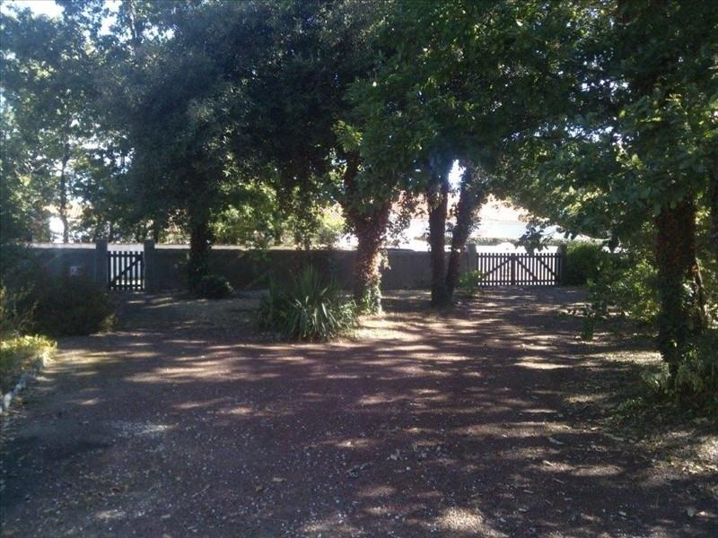 Vente maison / villa St pierre d oleron 470000€ - Photo 2
