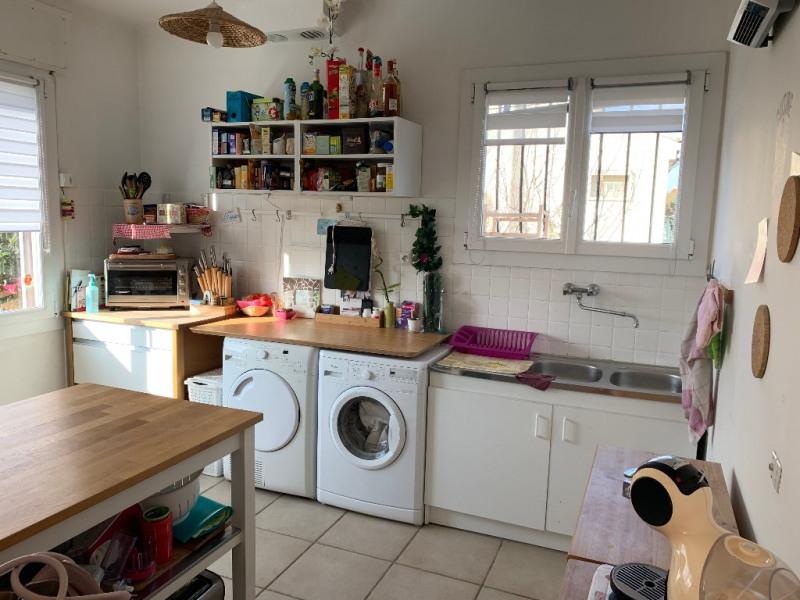 Vente maison / villa Allauch 550000€ - Photo 8