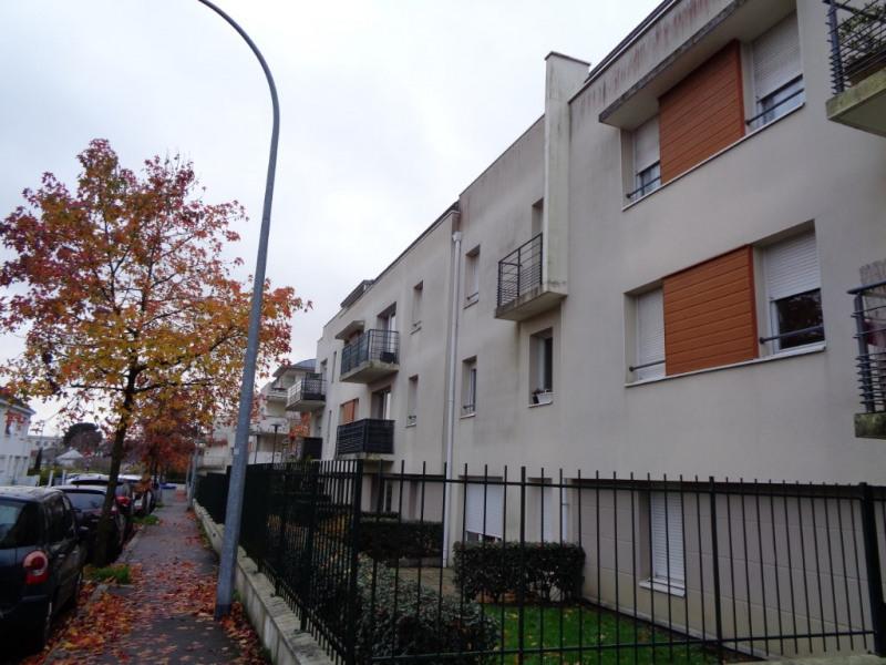 Vente appartement Nantes 176550€ - Photo 5
