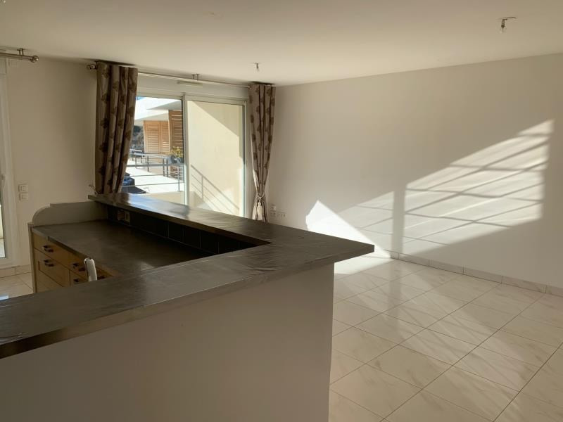 Sale apartment Marseille 8ème 429900€ - Picture 5