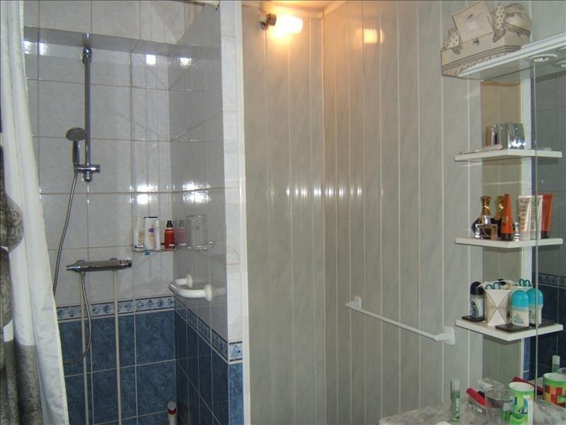 Sale apartment St etienne 70000€ - Picture 4