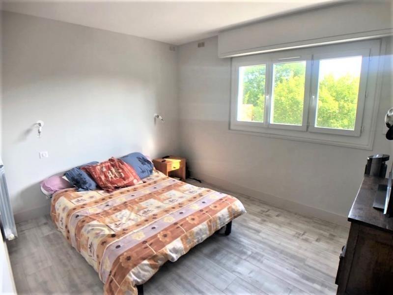 Deluxe sale apartment St jean de luz 556400€ - Picture 3