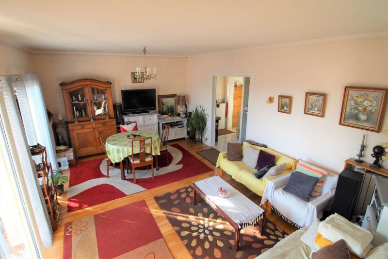 Sale house / villa Soisy sous montmorency 430000€ - Picture 2