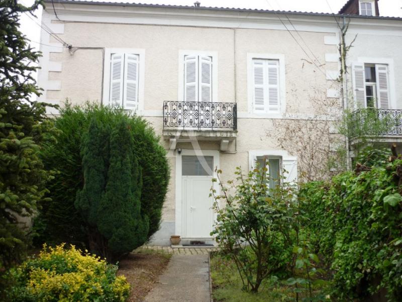 Location appartement Perigueux 295€ CC - Photo 4
