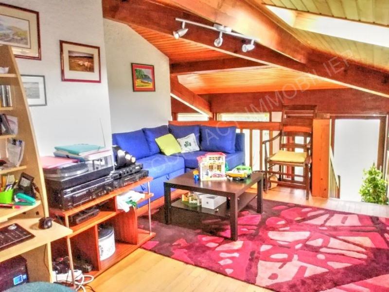 Vente maison / villa Mont de marsan 211000€ - Photo 4