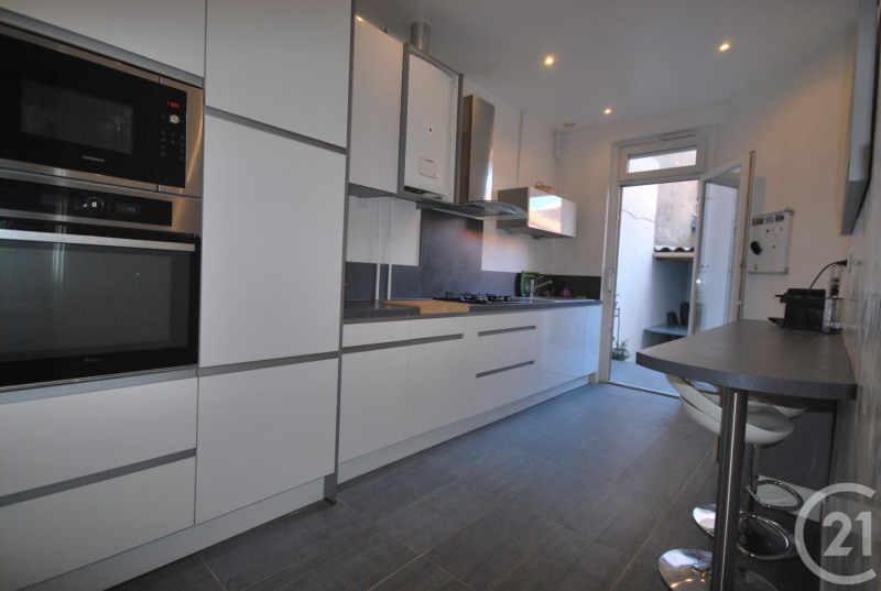 Sale apartment Antibes 499 000€ - Picture 2