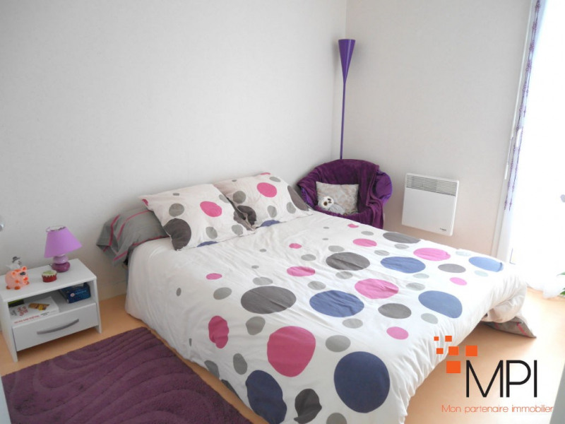 Sale apartment Saint gilles 112 500€ - Picture 6