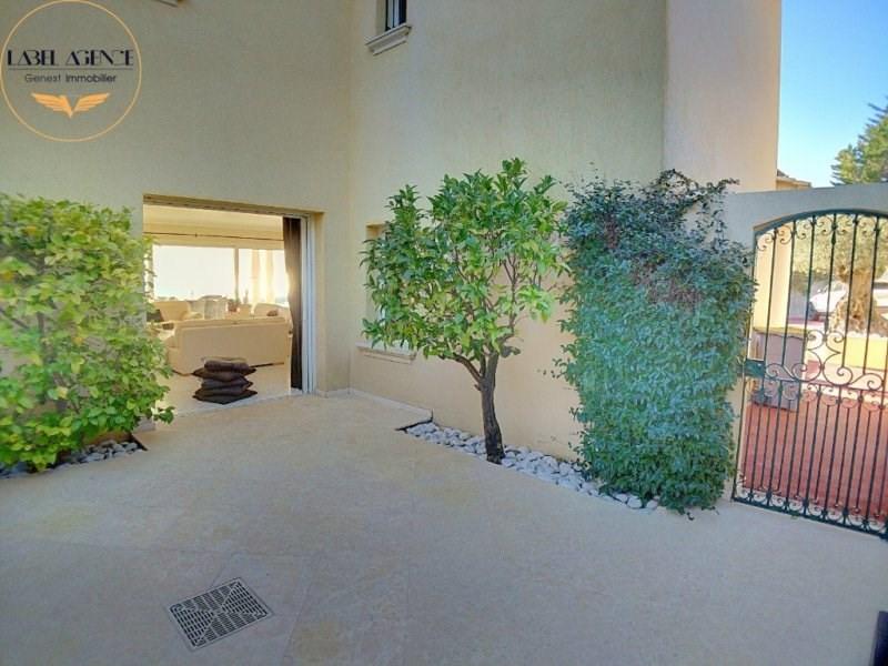 Vente de prestige maison / villa Ste maxime 3300000€ - Photo 7