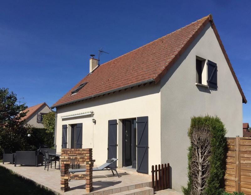 Sale house / villa Caen 234000€ - Picture 1