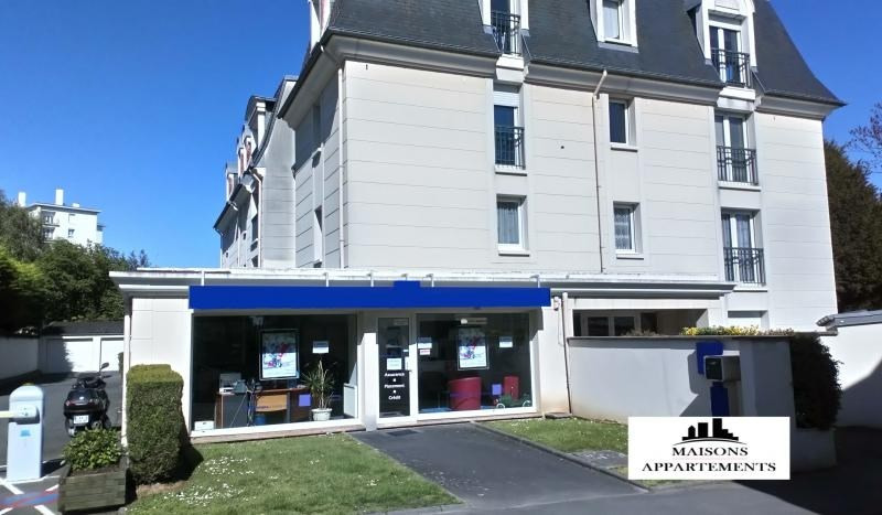 Vente local commercial Caen 235000€ - Photo 3