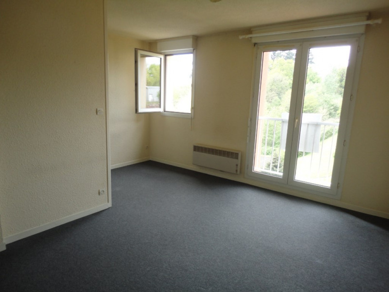 Location appartement Limoges 281€ CC - Photo 5