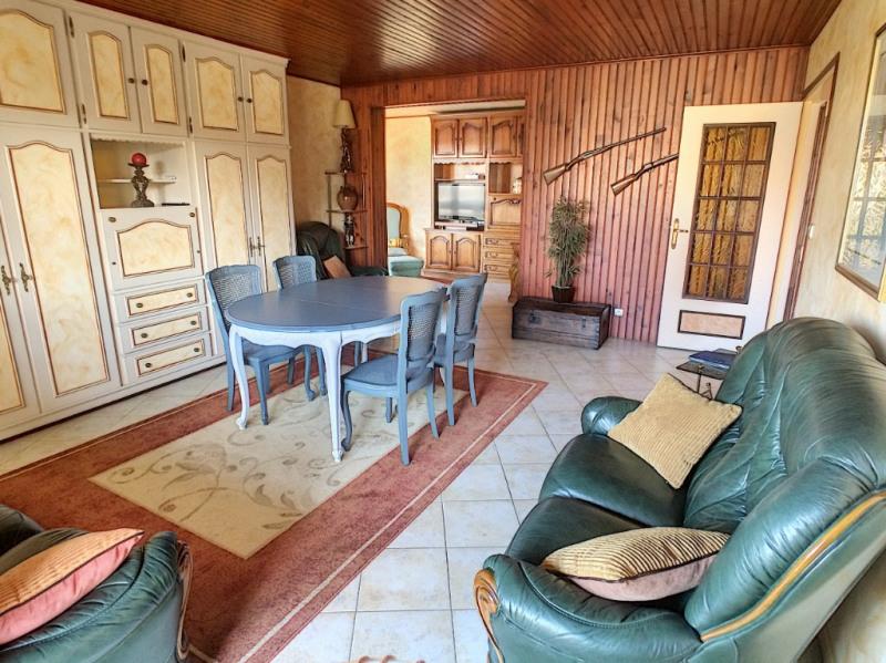 Sale apartment Melun 299000€ - Picture 4