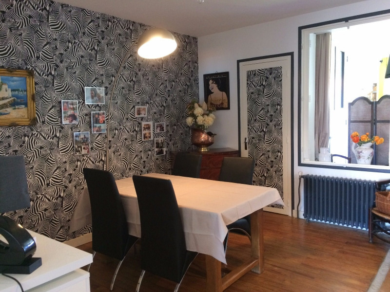 Vente appartement Les sables d olonne 194 100€ - Photo 5