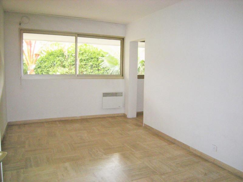 Vente appartement Villeneuve loubet 207000€ - Photo 2